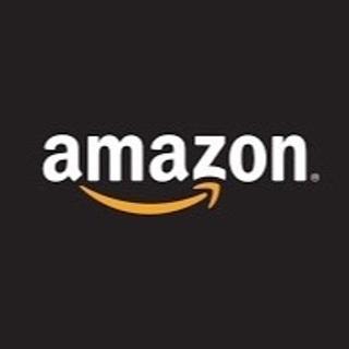 New $10 Amazon Gift Card Code