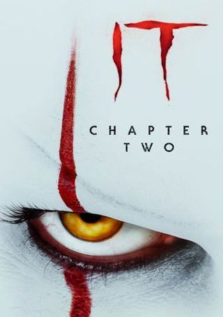 HDX It: Chapter Two InstaWatch