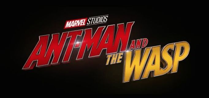Ant-man and the Wasp Digital HD UV (code only) from bluray