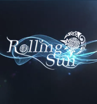 Rolling Sun steam key
