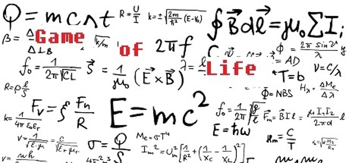 Game of Life (Steam Key)