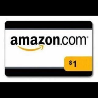 Amazon e code