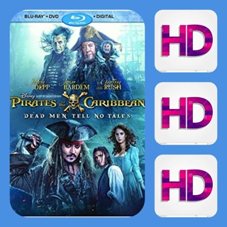 Pirates of the Caribbean: Dead Men Tell No Tales HD  FULL CODE