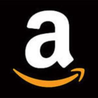 $3 Amazon Gift Card Code