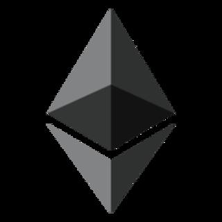 0.1 Ethereum (ETH)