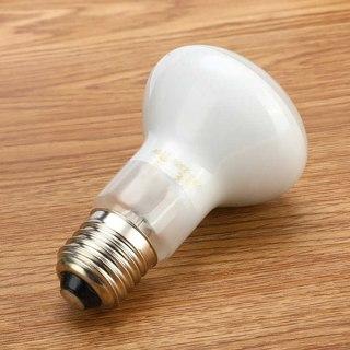 110V UVA+UVB Reptile Lamp Bulb Turtle Basking UV Light Bulbs Heating Lamp
