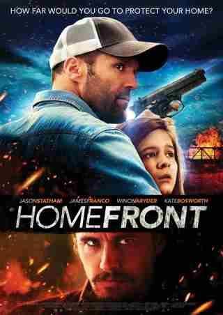 Homefront UltraViolet code
