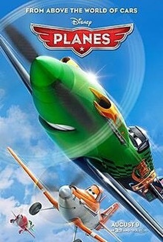 Planes full digital code