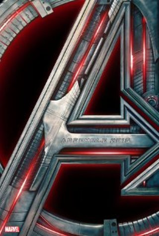 !!!NEW RELEASE!!! Avengers: Age of Ultron - HDX Digital Copy Code Only! NOT UV Ultraviolet!