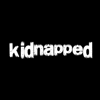 <PC Game> Kidnapped <Steam Key>
