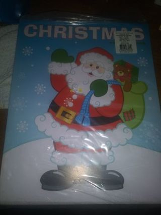 Christmas coloring books pack of 10