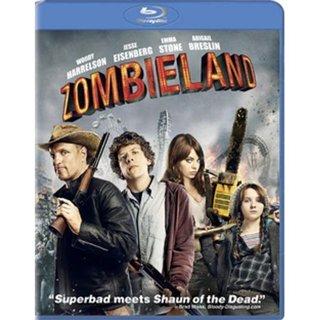 Zombieland  InstaWatch