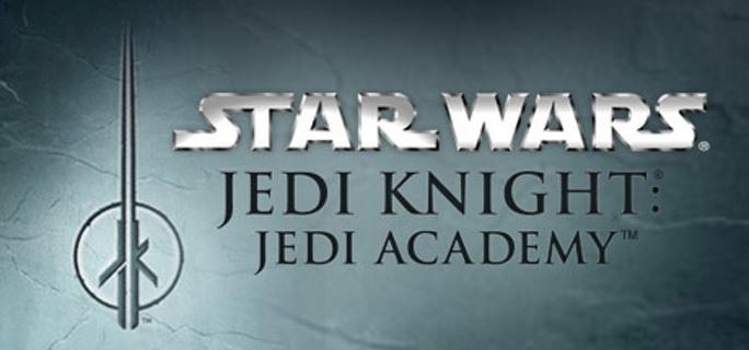 Star Wars Jedi Knight 1&2 Steam Key