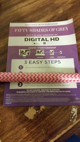 how to get ultraviolet movies to itunes
