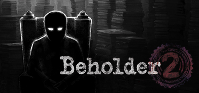 Beholder 2 [Steam Key]