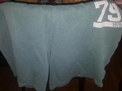 Old Navy Women's Shorts Size - XL