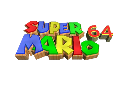 Free: Super Mario 64! - Nintendo [N64 import for Wii/Wii-U] Digital