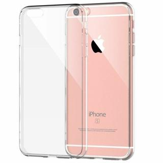 iPhone 8 Plus/8, 7 Plus/7 Case, Liquid Crystal Cover for Apple