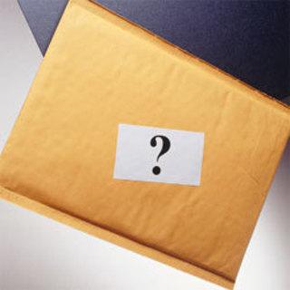 Mystery package 5k?5k?5k? $×,×××,××!