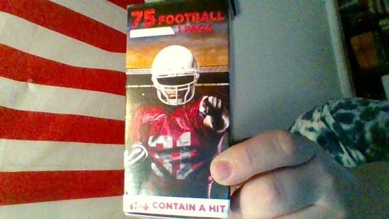 300 assorted sports  cards