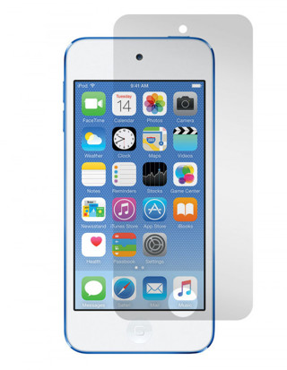 1 NEW Apple IPOD TOUCH 6 Screen Protector FREE GIFT