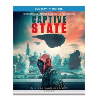 Set of 6 digital movies • Instawatch