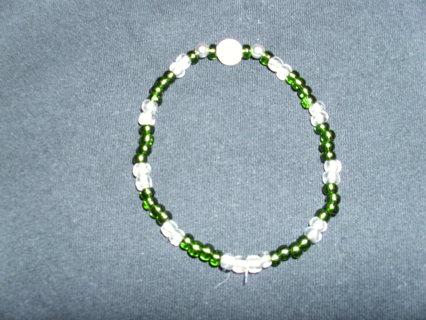Free Bipolar Awareness Bracelet Bracelets Listia