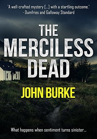 The Merciless Dead