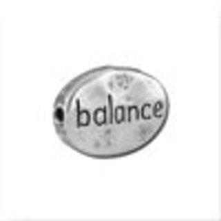 Bipolar Awareness Bracelet