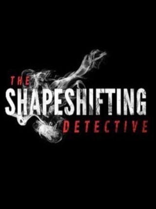 <PC Game> The Shapeshifting Detective <Humblebundle Gift Link (Steam Key)>