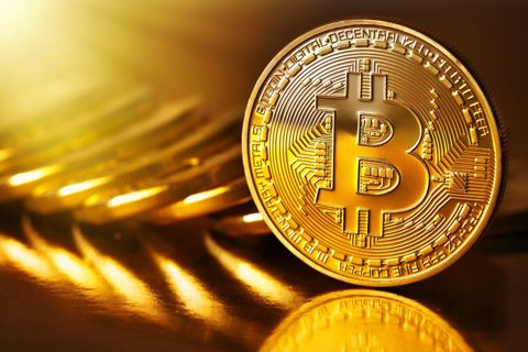 bitcoin 0.0001 for sale