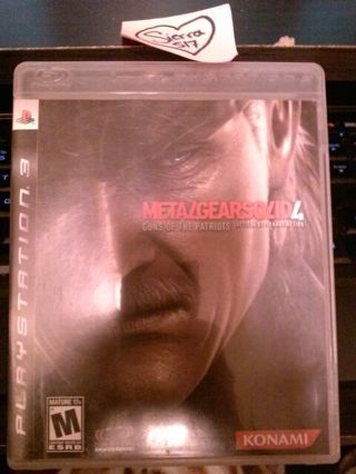 ps3 cracked games