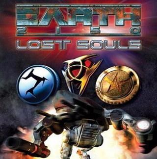 Earth 2150: Lost Souls - Steam Key