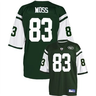 Santana Jersey Jersey Santana Moss Moss Moss Santana Jersey Moss Jersey Santana Santana Moss eeedcefbdcaba|Coming Into Thursday Night's Sport In Baltimore