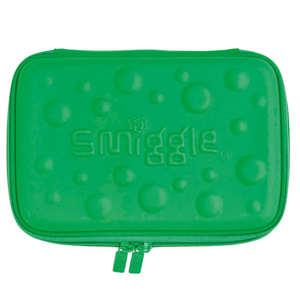 smiggle times up clock instructions