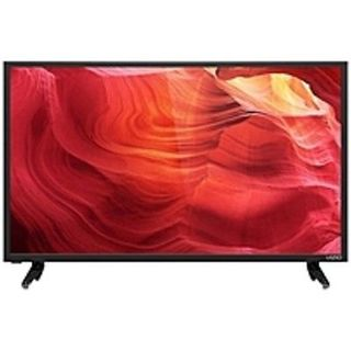 This listing is for an OPEN BOX item, Vizio LED Smart TV E40-D0