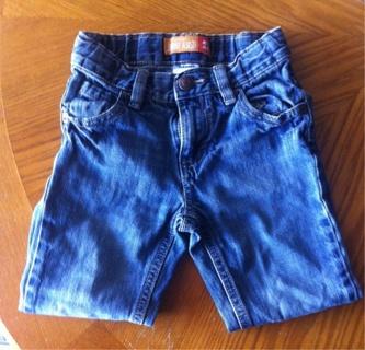 Jeans 4T OldNavy Skinny