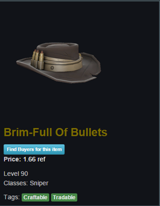 how to get free tf2 cosmetics
