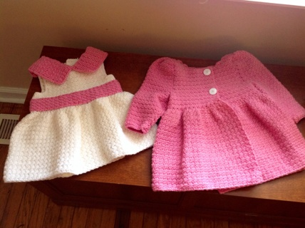 8a7795cf9 Buy Handmade Baby Clothes For Your Newborn - Artisans Online Mall