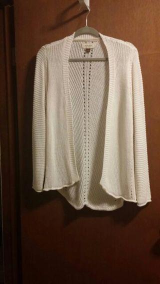 Beautiful Cardigan Size Large
