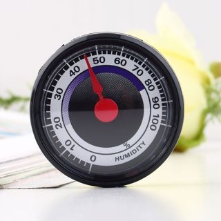 Accurate Accessories Humidity Meters Hygrometer Humidity Thermometer