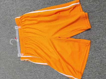 NWOT!! HPX Mens Basketball SHORTS-- Size XL
