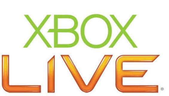48 Hour Xbox Live Subscription Code