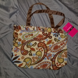Small Bag - New w/Tags