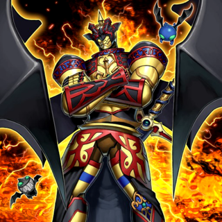 Free: Yugioh Tournament Ready Fabled Deck List! - Cards