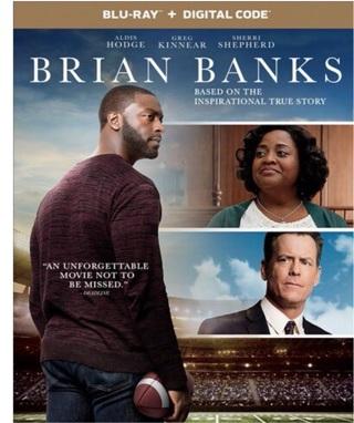 Choose 1 Movie • New 2019 titles