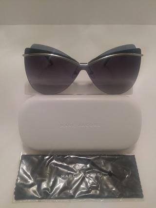 NEW, MARC JACOBS Sunglasses, MOD # MARC6LB90140
