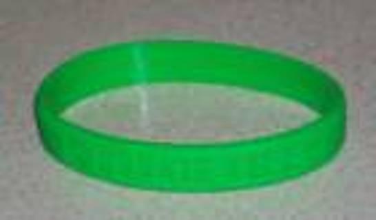 Donate Life Bracelet