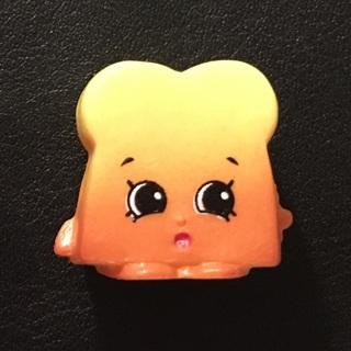 free shopkins season 4 bread crumbs collectible toys listia com