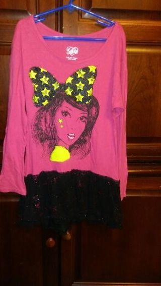 Diva Dress (2)